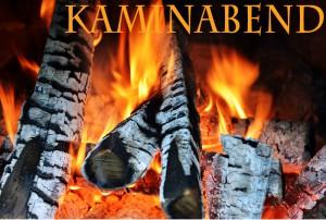 kaminabend1_web