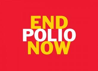 end_polio4_w